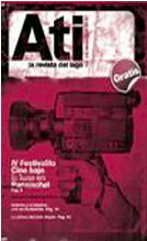 Publications / Axel Dettoni
