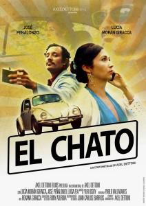 poster-elchato-2016